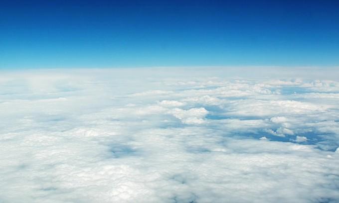 Программа: «Сочи над облаками»