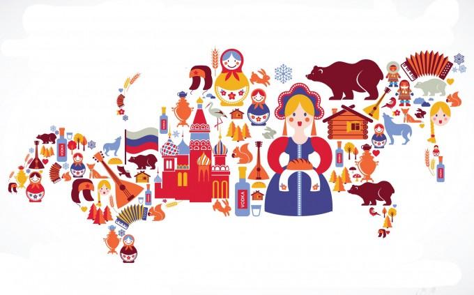 Фестиваль Made in Russia
